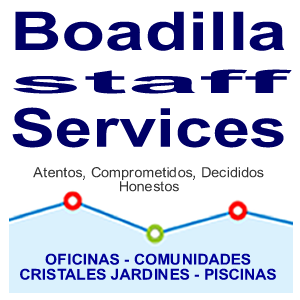 http://www.boadillaservices.com